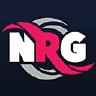 NRG Ward