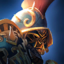 T GuanYu Gladiator Icon.png