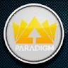 Paradigm Ward