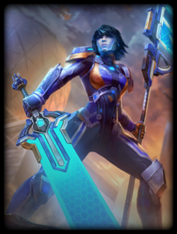 T Bellona StarCommander Card.png