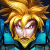 T Thor AniMech Icon.png