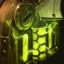 Steambuzzer Bundle