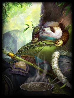 T Odin Panda Card.png