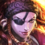 T Serqet Swashbuckler Icon.png