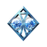 Achievement Special DiamondMasterty 5X.png