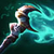 Icons Artio A03.png