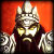 T GuanYu Blade Icon Old.png