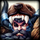 T Odin Mountain Icon.png