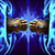 Icons Hera A01.png
