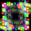 Pixel Chest Bundle