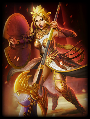T Athena Default Card Old.png