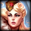 Red Star Athena