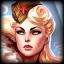 Red Star Athena