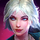 T NuWa T2 Icon.png