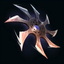 8-PointedShuriken T2.png