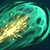 Icons Artio A01.png