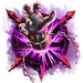 Quest Icon Underworld Chains.png