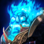 T Merlin Undead Icon.png
