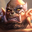 T Raijin Warchief Icon.png