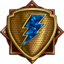 ST2015 Collection Icon.png