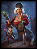 T Neith SeaShanty Card.png