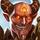 T Thor DemonLava Icon.png