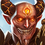 T Thor DemonLava Icon.png
