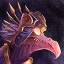 T Thoth Dark Icon.png