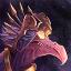 Vizier Thoth