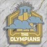 Olympian Title