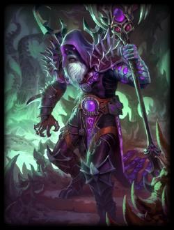 T Poseidon AbyssalSorcerer Card.png