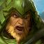 Dragonsbane Ullr