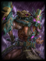 T Chaac Tier2 Card.png