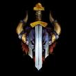 VikingInvasion Thumb ValhallasWarrior.png