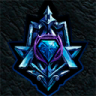S1 Joust Diamond I Avatar