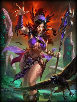 SkinArt TheMorrigan Default.jpg