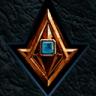 S1 Joust Bronze IV Icon