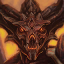 T Anubis Demon Icon.png
