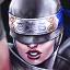 Silent Blade Nemesis