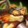 T Horus Dragonguard Icon.png