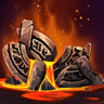 Forge Breaker Title