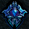 S1 Conquest Diamond II Avatar