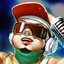 T Vamana Rapper Icon.png