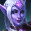 T Artemis NightElf Icon.png