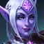Moonlit Ranger Artemis