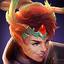 Dragon Prince Ne Zha