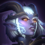 T Neith Elf Icon.png