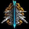Achievement Combat LineThemUp.png