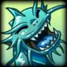 Kraken Avatar