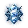 Achievement Special DiamondMasterty 20X.png